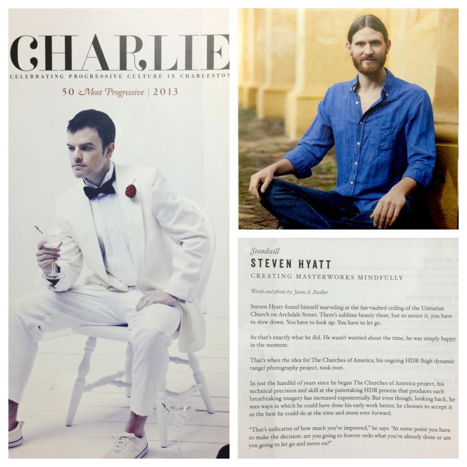 Charlie-Magazine-50-Most-Progressive-2013