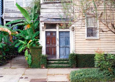 66 Radcliffe Street Charleston