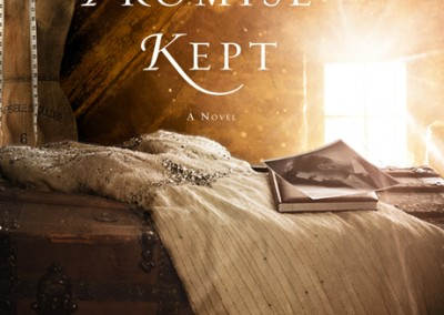A-Promise-Kept-Book-Cover
