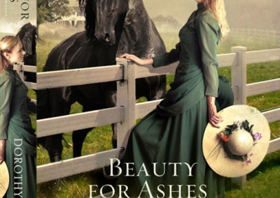Beauty-For-Ashes-Book-Cover