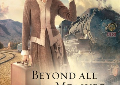 Beyond-All-Measure-Book-Cover