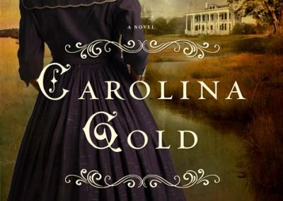 Carolina-Gold-Book-Cover