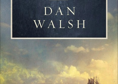 Deepest-Waters-Dan-Walsh-Book-Cover