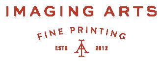 Imaging Arts Fine Printing