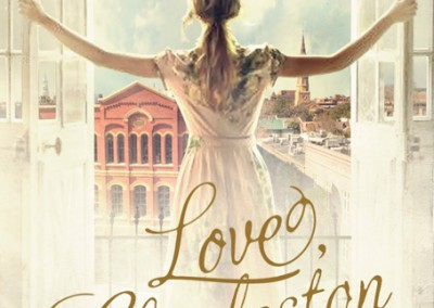 Love-Charleston-Book-Cover