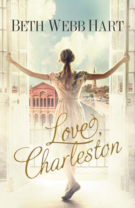 Love Affair Book Cover : Book cover photos steven hyatt photography