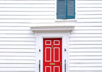red-door-on-ladson