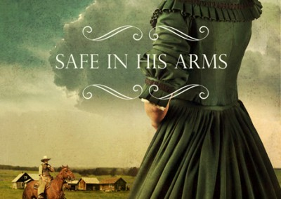 Safe-In-His-Arms-Book-Cover