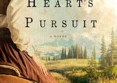 The-Hearts-Pursuit-Book-Cover