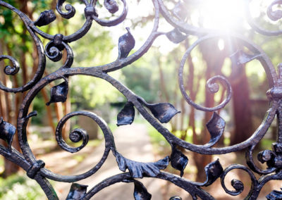 wrought-iron-flare